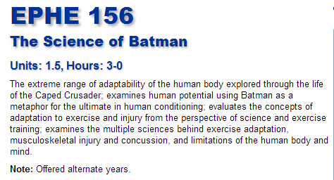 UVic-Course-EPHE-156-The-Science-of-Batman