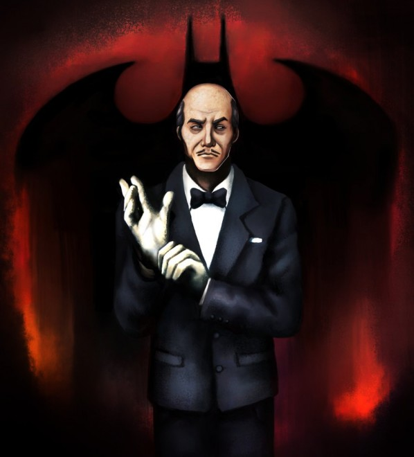 alfred_pennyworth_by_the_unbrilliant-d6p56sh