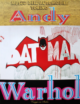 andy-warhol-batman-1989-Italy1