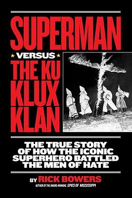 superman-vs-the-ku-klux-klan