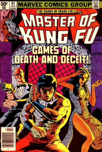 Master_of_Kung_Fu_Vol_1_97