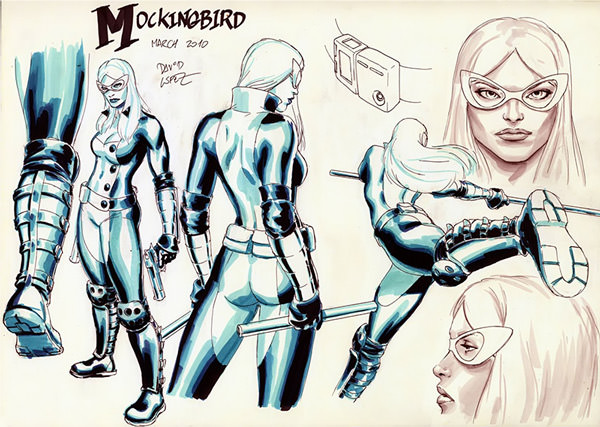 Mockingbird_Lopez_h