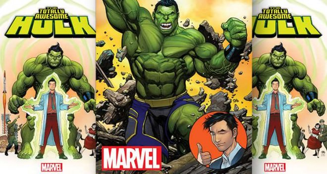 Totally-Awesome-Hulk-comic