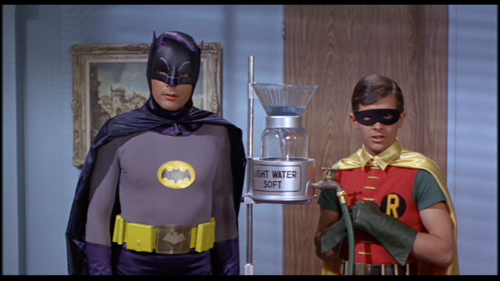 batman-66-movie