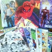 metro-comics-year-3-gift