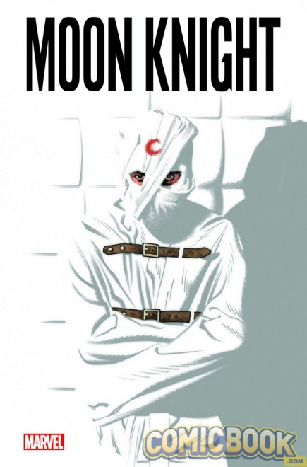 moonkn2016001-cover-logo-preview-blk-152706