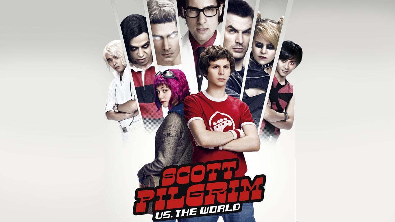 scott-pilgrim-vs-the-world-movie