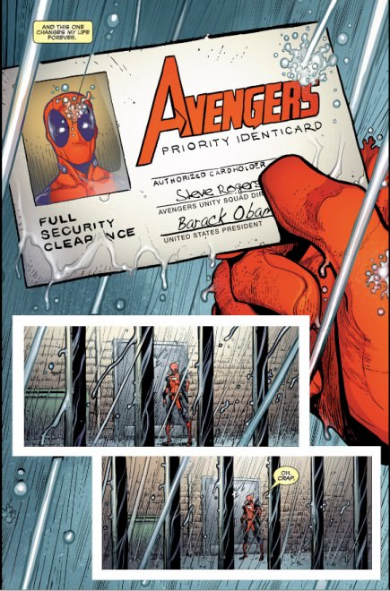 deadpool-avengers-id-card-155159