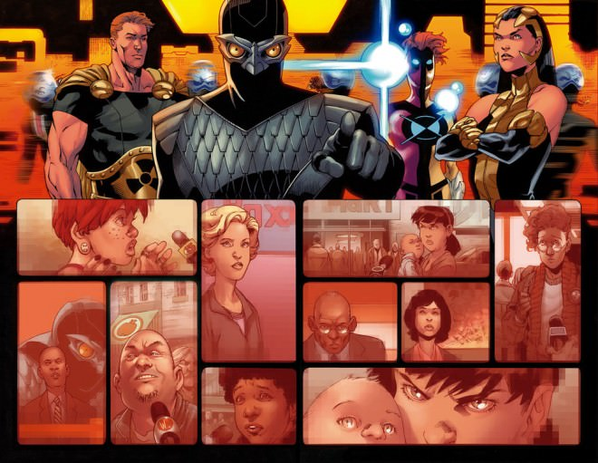 squadron-supreme-1-preview-1-159478