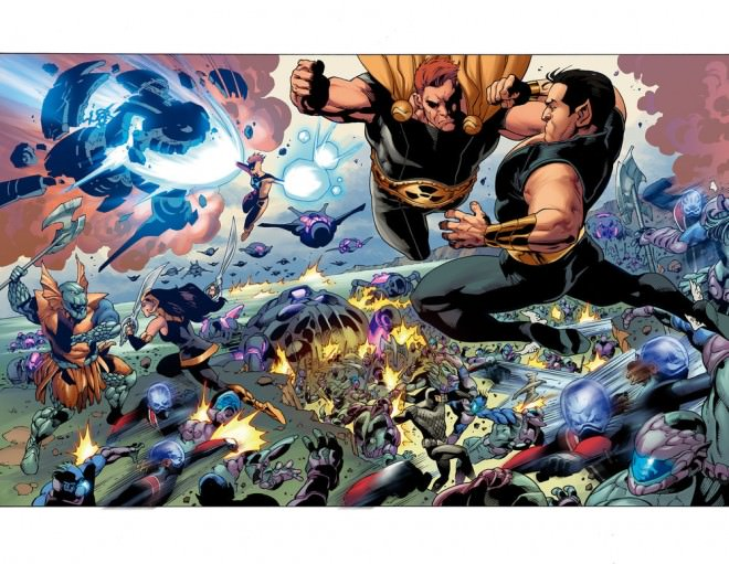 squadron-supreme-1-preview-2-159477