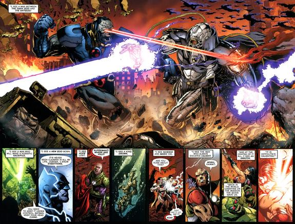 Divergence_Justice_League_3