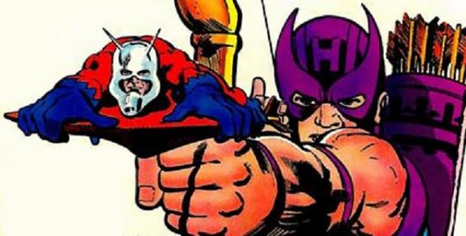 Hawkeye-Antman-Fina