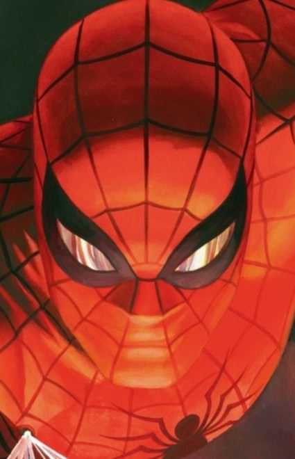 alex-ross-spider-man1