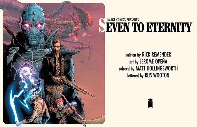 SevenTo-Eternity-promo-cf9c2