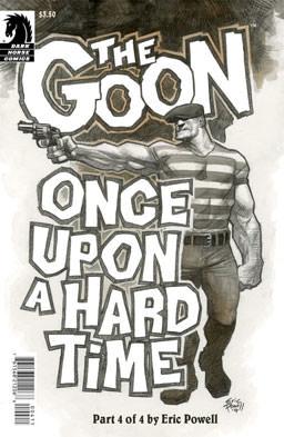 Goon-HardTime4