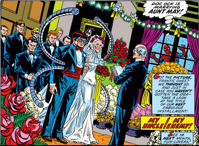 doc-ock-wedding-ceremony