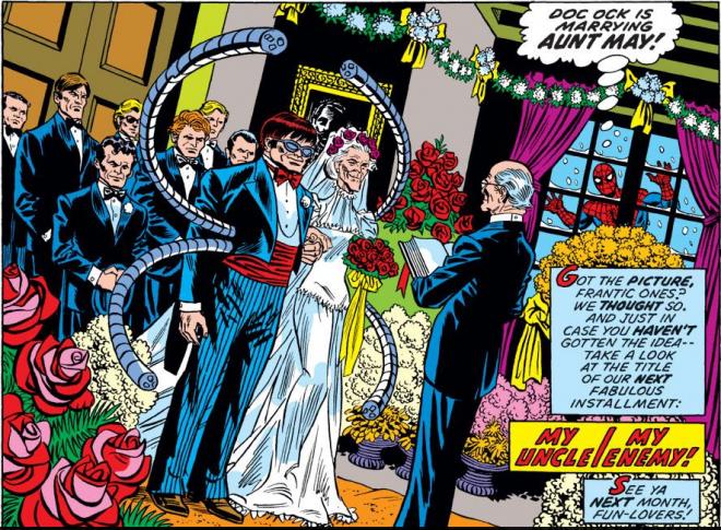 doc-ock-wedding-ceremony