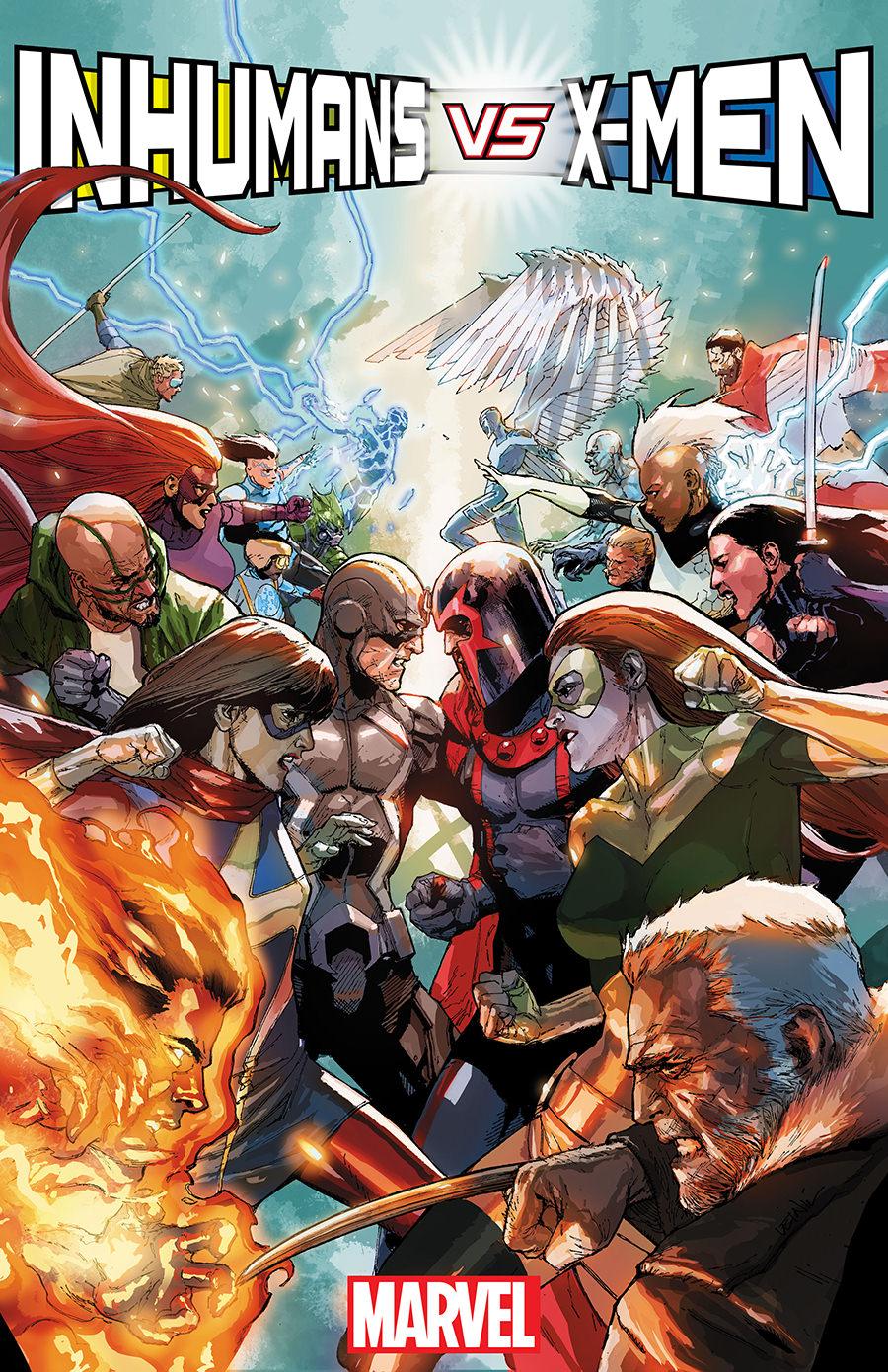 00-Inhumans-vs-X-Men-1-Cover-by-Leinil-Yu-847fe