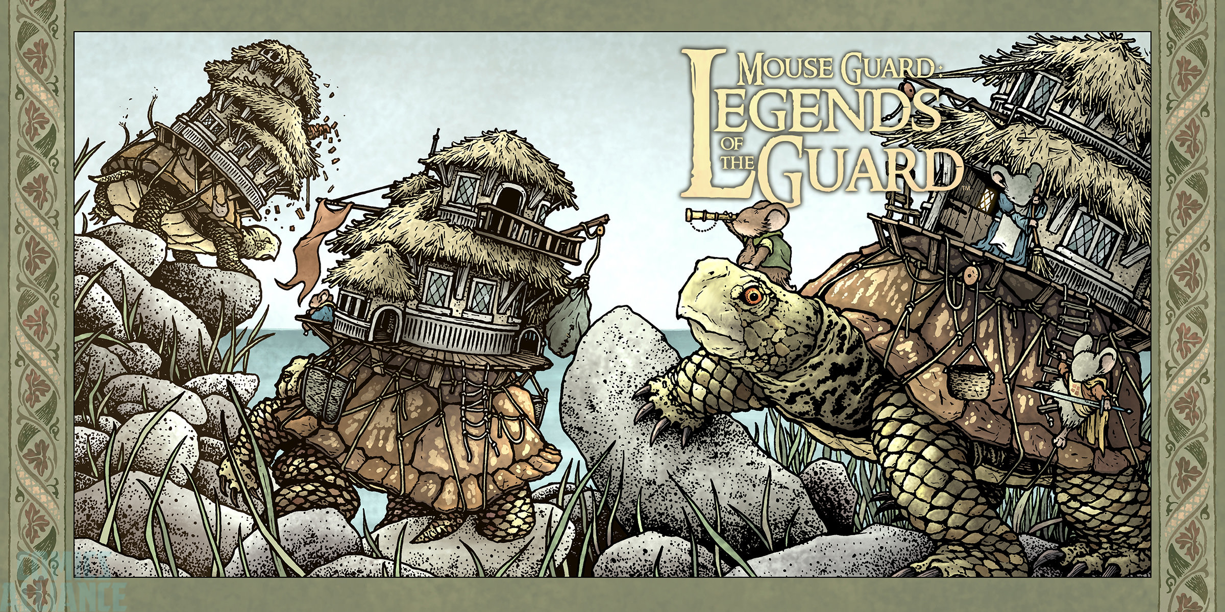 ARCHAIA_Legends_of_the_Guard_v3_001_A_Wraparound-1