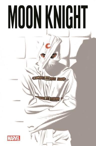 Moon-Knight-01