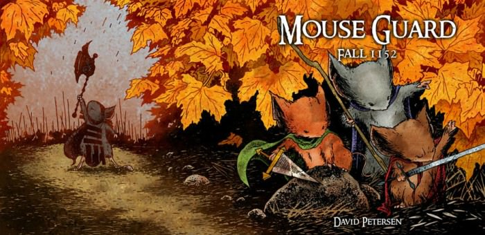 Mouse-Guard-Panoramic-First-Edit-Origional-Size-700x340