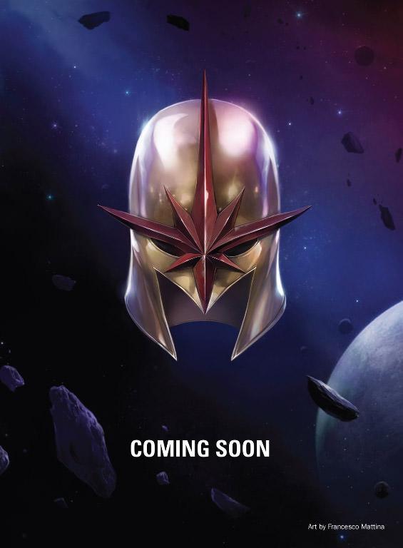 Nova_Marvel_Now
