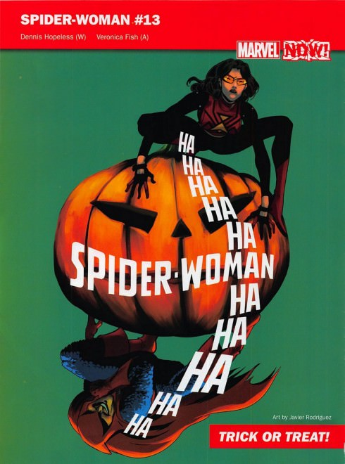Spider-Woman-13