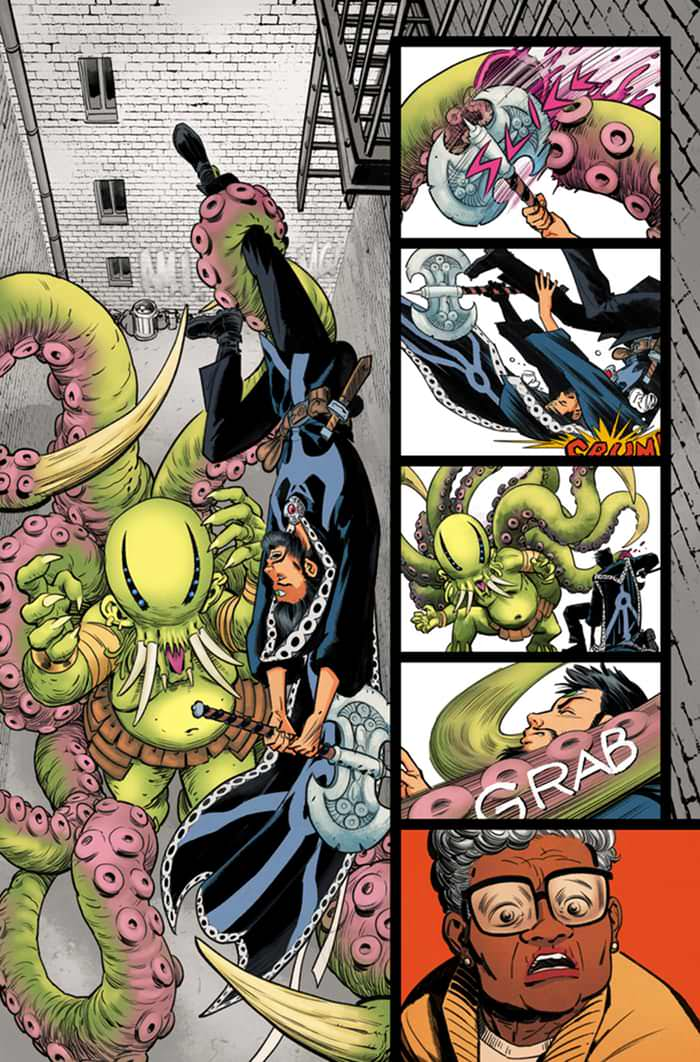 doctor-strange-and-the-sorcerers-supreme-1-preview-2