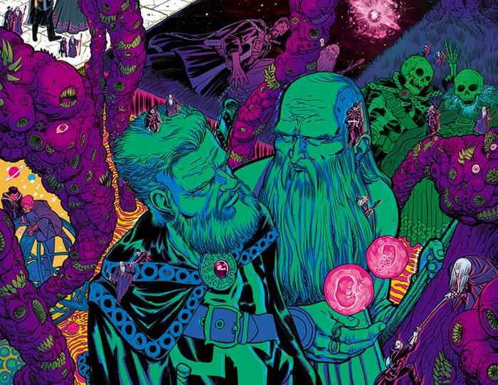 doctor-strange-and-the-sorcerers-supreme-1-preview-3