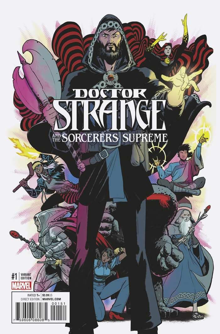 doctor-strange-and-the-sorcerers-supreme-1-rodriguez-variant