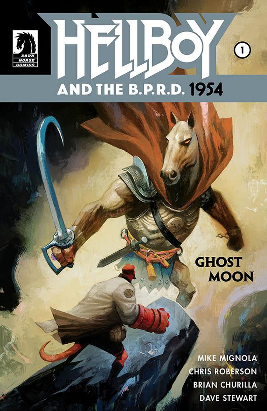 hellboy-and-bprd-1954-1-cover