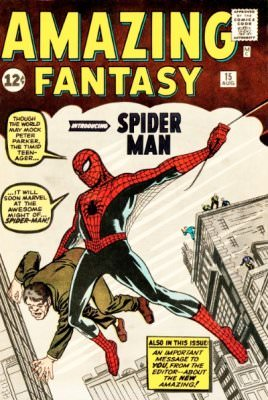 268xnxamazing-fantasy-15-origin-and-first-appearance-spider-man-lg-jpg-pagespeed-ic-_gh7kl5u69