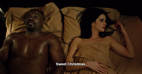 jj-sweet-christmas475x249