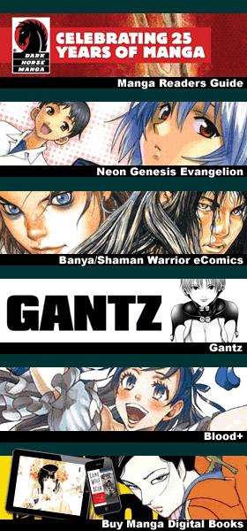 images_manga