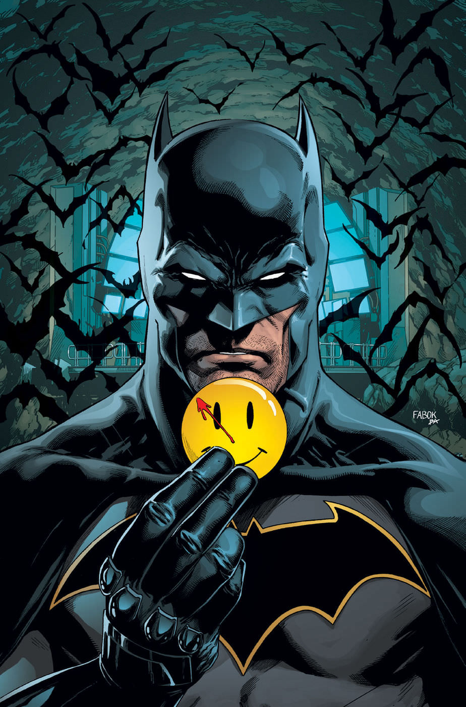 BATMAN_BUTTON