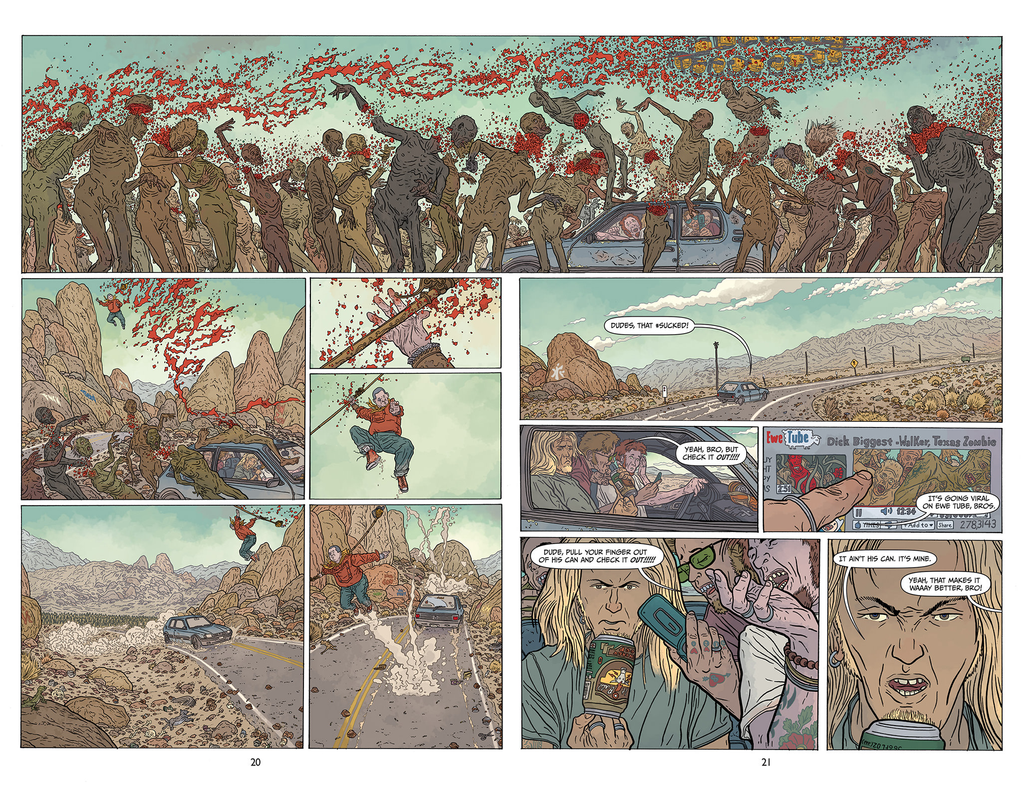 Shaolin-Cowboy-001-021