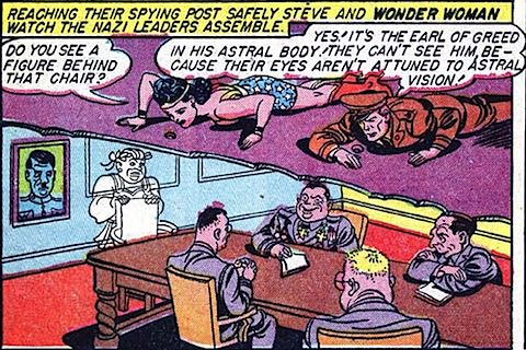wonder-woman-and-steve-spy-on-the-nazies