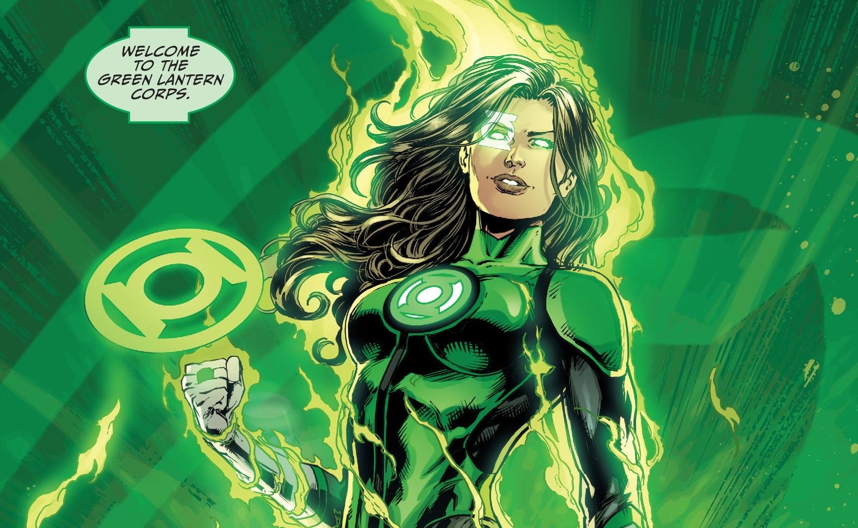 Green-Lantern-Jessica-Cruz.jpg