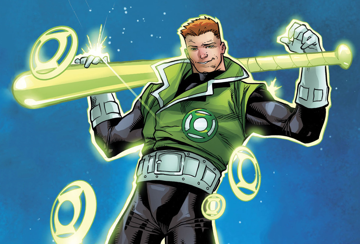 green-lantern-guy-gardner