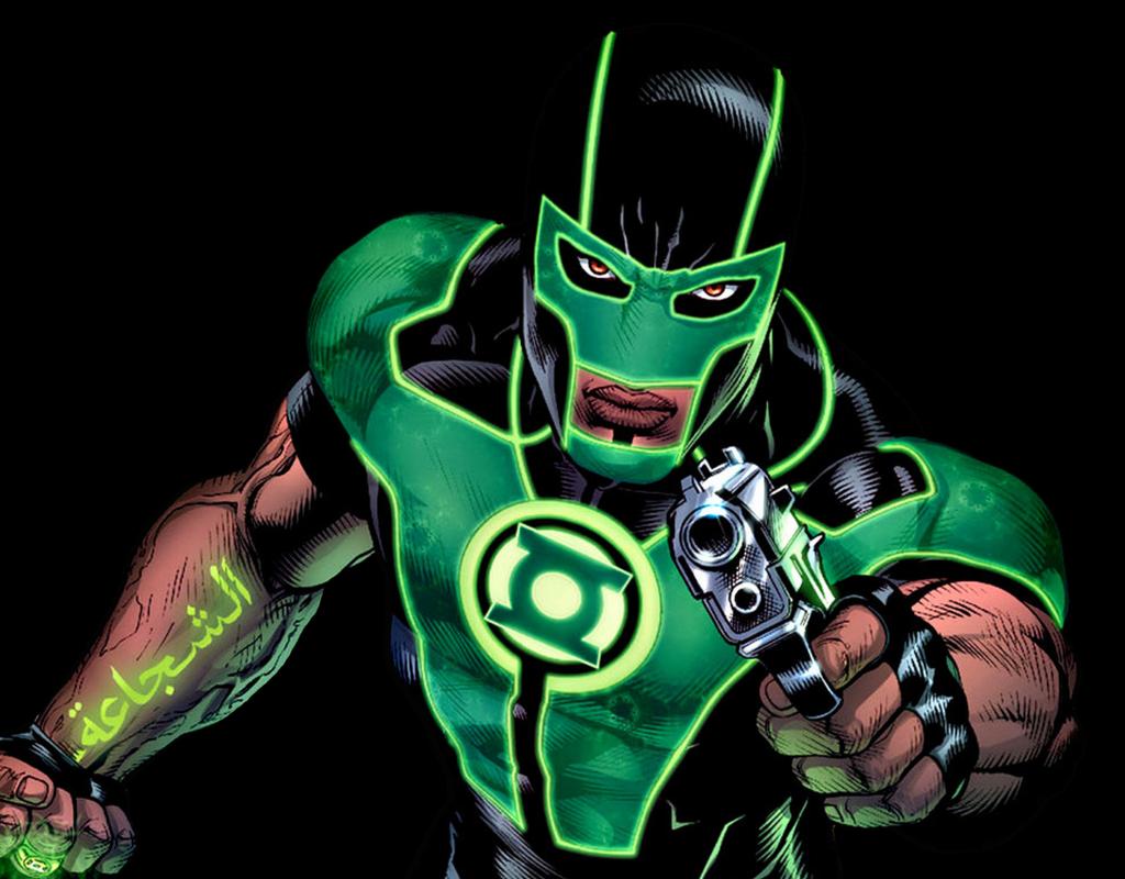 green-lantern-simon-baz-closeup.png