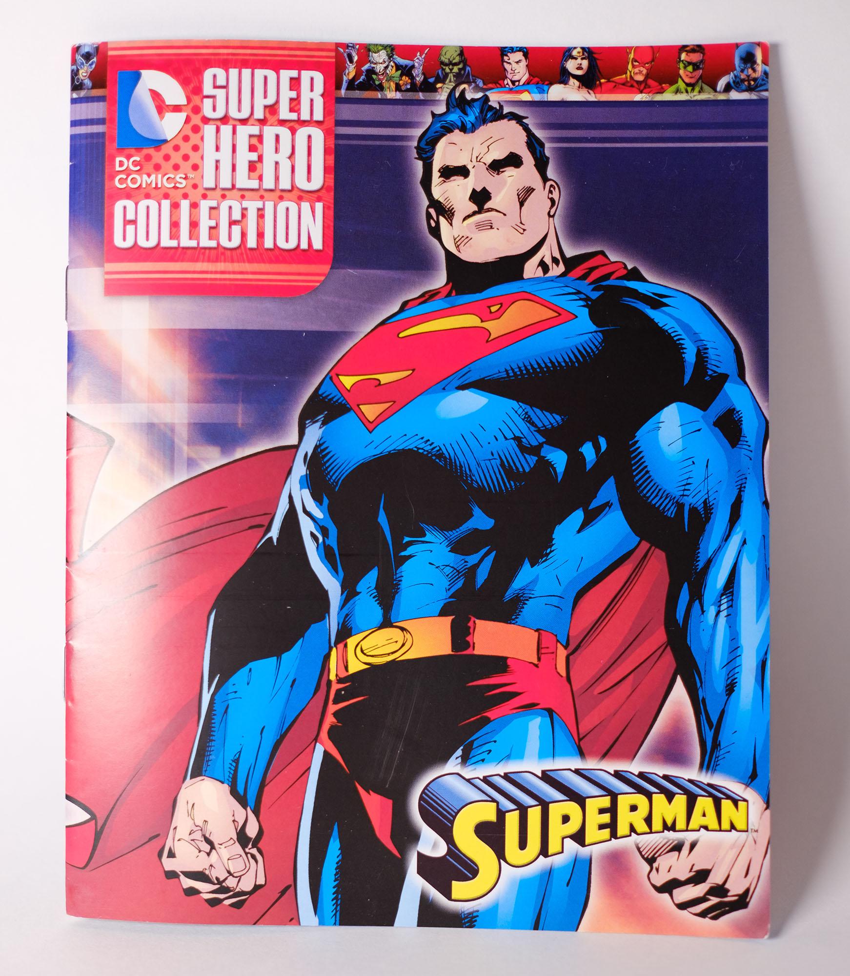 superman-book