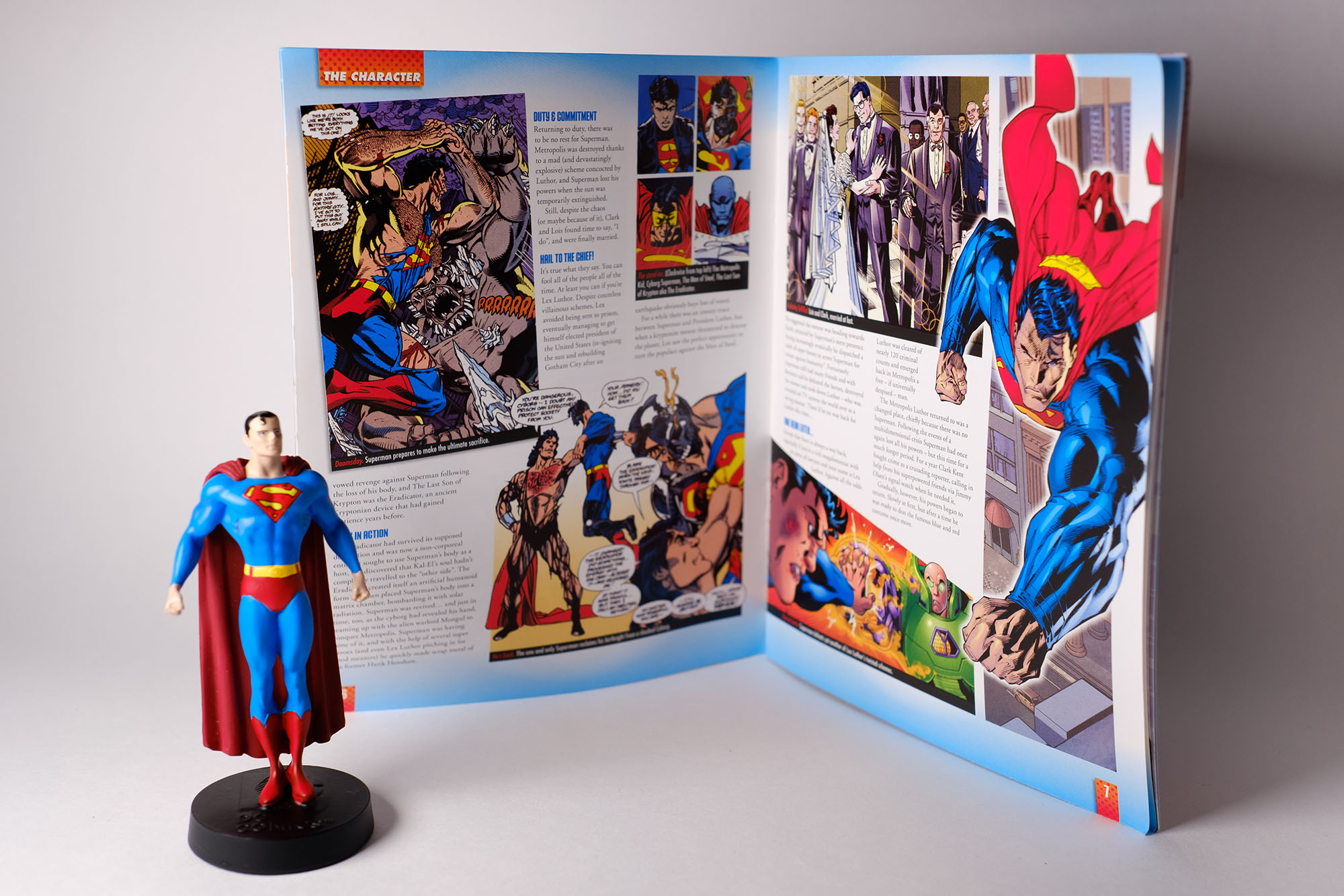 superman-with-book-1